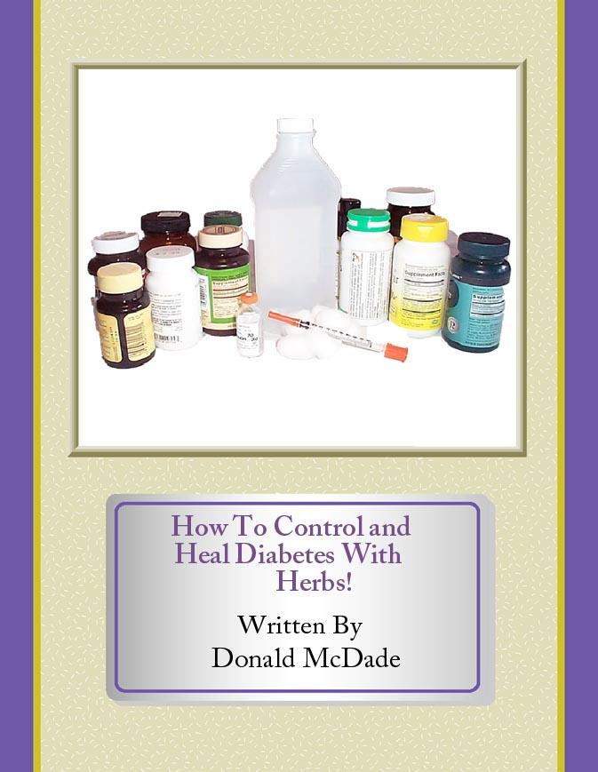 diabeticbookcoverjpeg.jpg