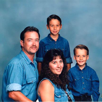 mcdadefamilyphoto.jpg