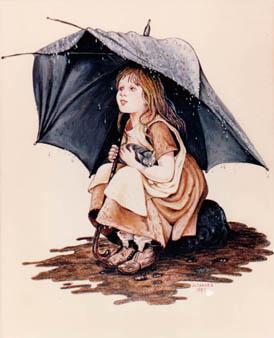 webgirlumbrella.jpg